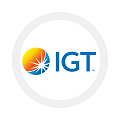IGT-logo-small