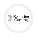evolution-gaming-logo-small