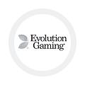 evolution-gaming-logo-small