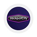 jackpotcity-casino-logo-small