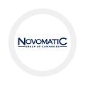 novomatic-logo-small