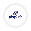 playtech-logo-small