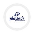 playtech-logo-small