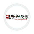real-time-gaming-logo-small