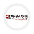 real-time-gaming-logo-small