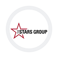 the-stars-group-logo-small