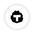 thunderkick-logo-small