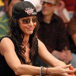Shannon-Elizabeth-poker