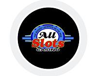 all-slots-casino-logo