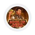 bookofdead-onlineslot