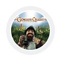 gonzosquest-onlineslot
