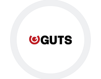 guts-casino-logo