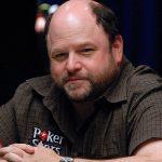 jason-alexander-poker