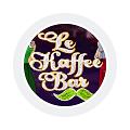 lekaffeebar-onlineslot