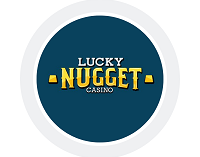 lucky-nugget-casino-logo