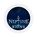 neptunerising-onlineslot