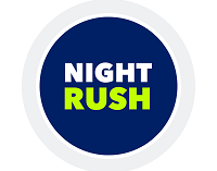 night-rush-casino-logo