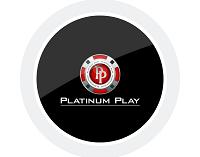 platinum-play-casino-logo
