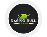 ragingbull-casino-logo
