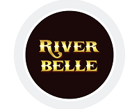 riverbelle-casino-logo