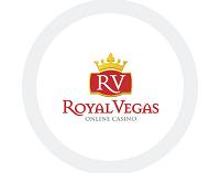 royal-vegas-casino