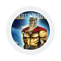 thunderstruck2-onlineslot