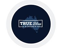trueblue-casino-logo