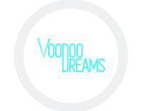 voodoodreams-casino-logo
