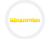wazamba-casino-logo