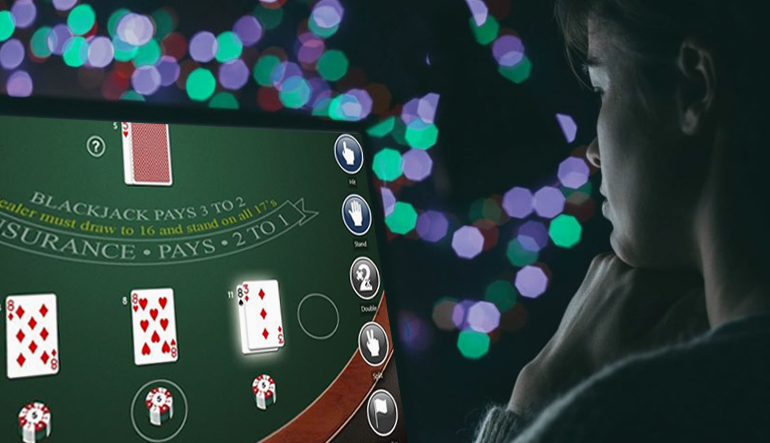 Protection for Vulnerable People from Online Gambling High on Agenda for NZ Government