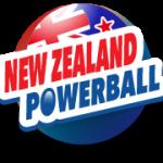 new-zealand-powerball-logo