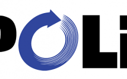 poli_online_payment_logo