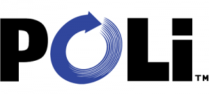 poli_online_payment_logo