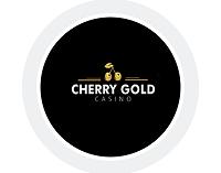 cherrygold-casino-logo