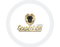 goldenlion-casino-logo