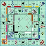 casino_monopoly
