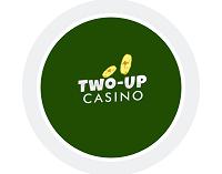 twoup-casino-logo