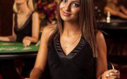 live_casino_dealer