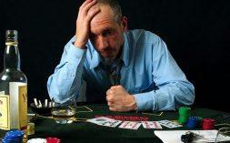 problem-online-gambling