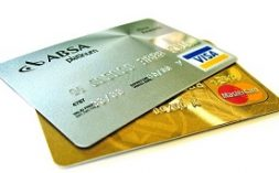 credit_card_gambling_banned