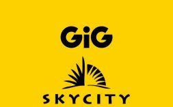 skycity_online_casino