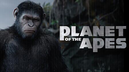 planetoftheapes-banner-online-pokies