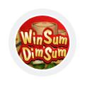 win-sum-dum-sum-online-pokies