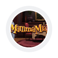 mamma-mia-online-pokies