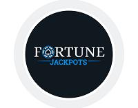 fortunejackpotscasino-logo