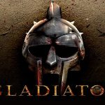 gladiator_online_slot