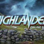 highlander_online_slot
