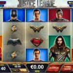 justice_league_online_slot