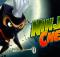 ninja_chef-online-pokies