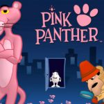 pink_panther_online_slot